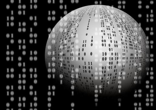 Deduplicación de datos: qué es y por qué la necesitas