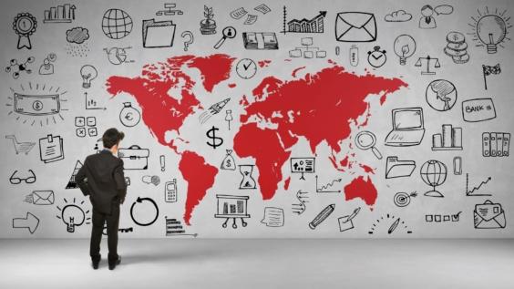 Kompass lanza Market Ranking para ayudar a los exportadores a seleccionar los mercados adecuados
