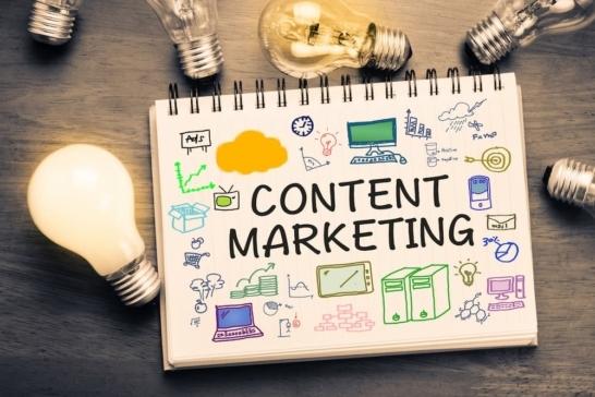 7 tácticas de marketing eficaces para impulsar las ventas en pequeñas empresas