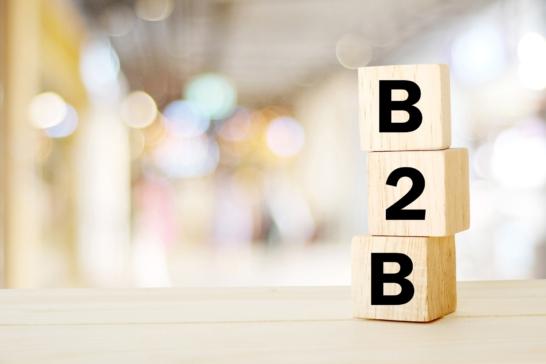 B2B Display Ads: Las 7 mejores prácticas para asegurar el éxito