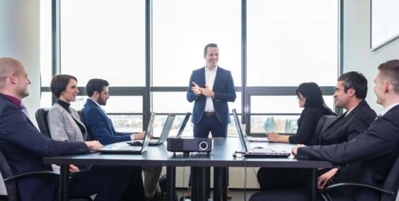 7 pasos para promover la adopción del CRM en el Equipo Comercial
