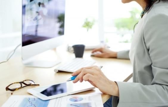 La prospección comercial a través del Big Data