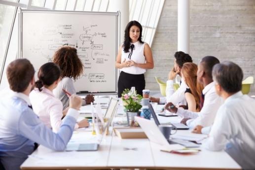 Automatización de Marketing y Ventas: La combinación ganadora para la prospección B2B
