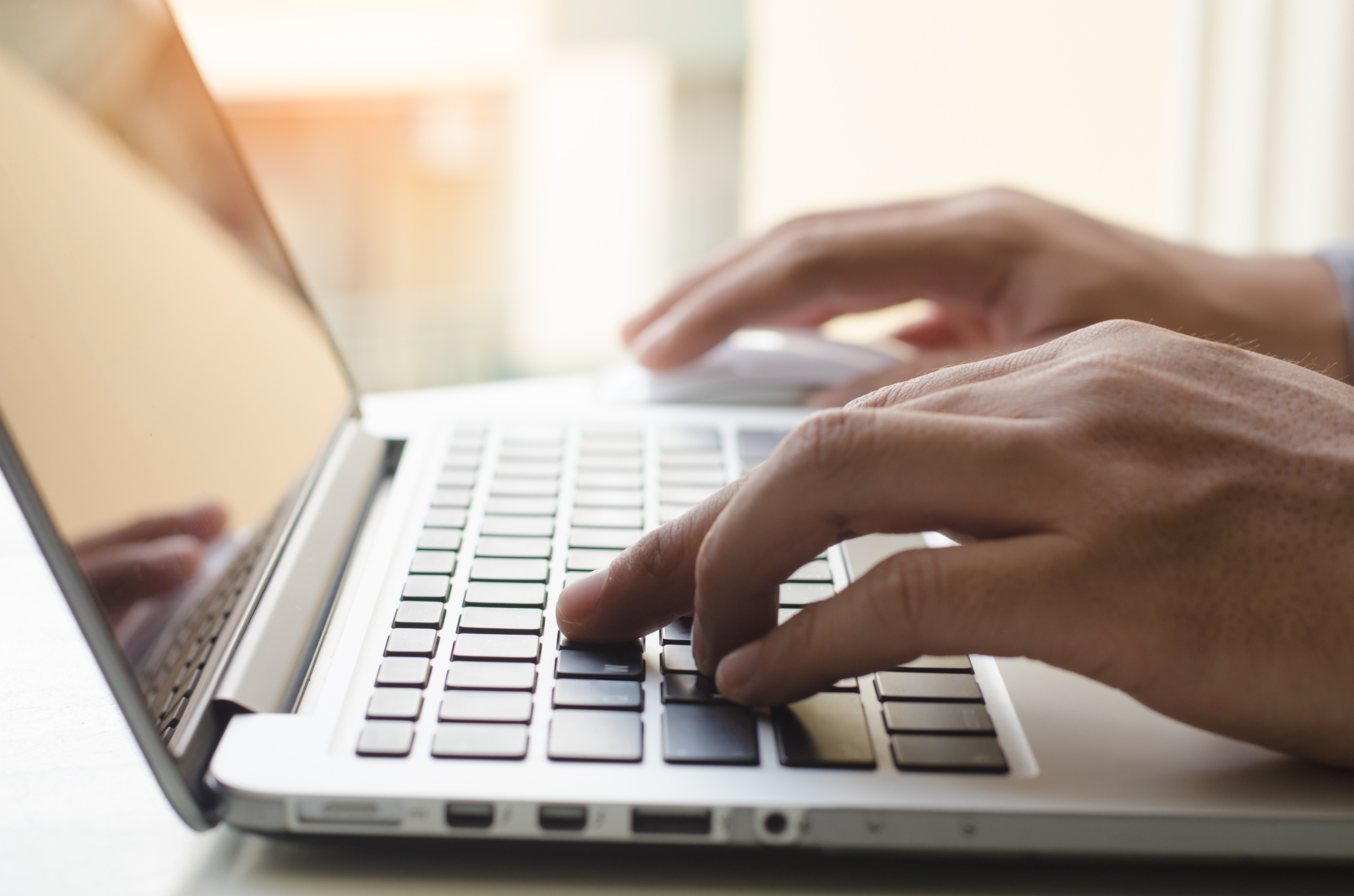 9 Razones por las que necesitas estar en un directorio empresarial online