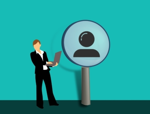 ¿Por qué un CRM debería ser importante para las empresas B2B?