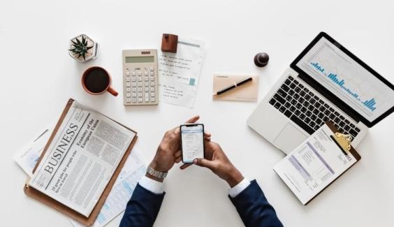 ¿Qué es el enriquecimiento de datos? Cómo añadir valor a mi base de datos