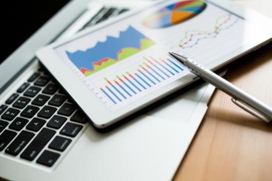 Reporting de datos. El primer paso para saber qué debemos preguntar