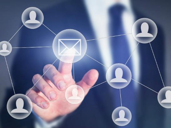 8 TIPS para maximizar tus Ventas con el Social Selling