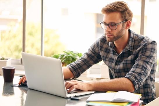 5 razones por las que necesitas anunciarte en un directorio de empresas online