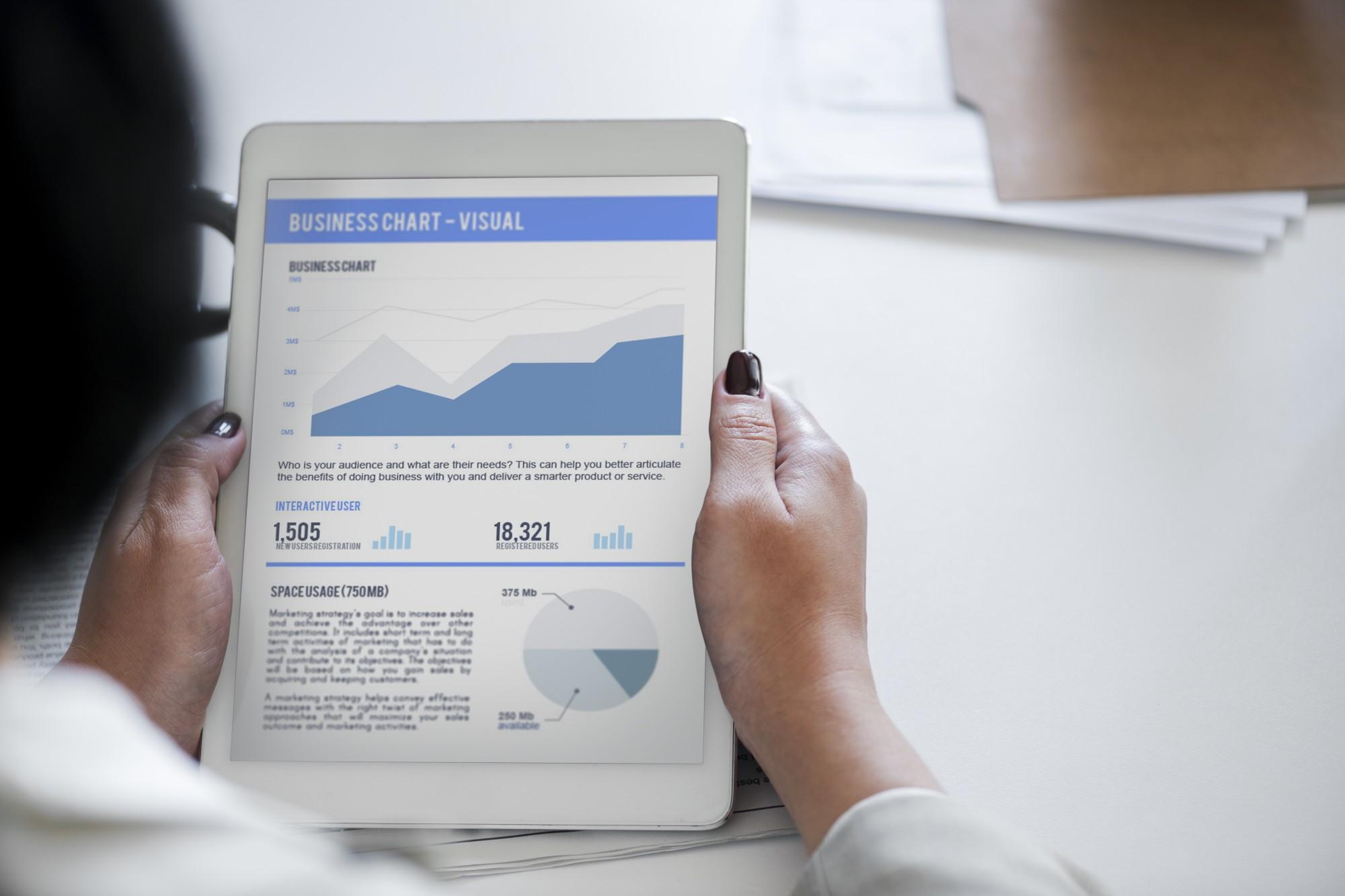 ¿Cómo transformar Big Data en Smart Data?