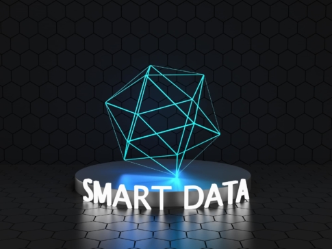 Impulsa tu negocio con Smart Data