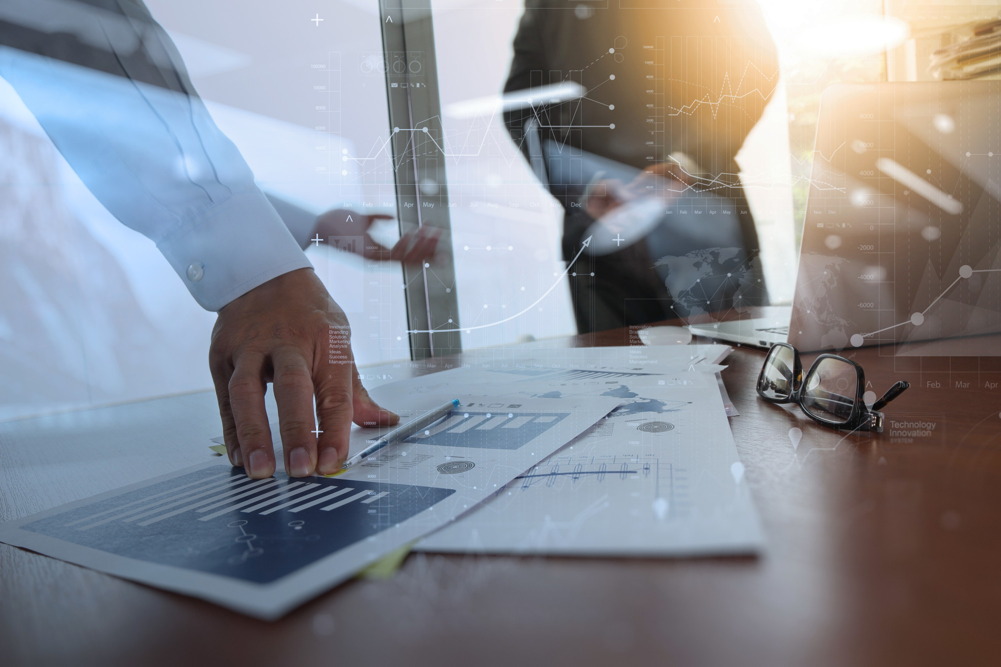 7consejos para ventaspara PYMES:la mejor manera de vender a negociospequeños