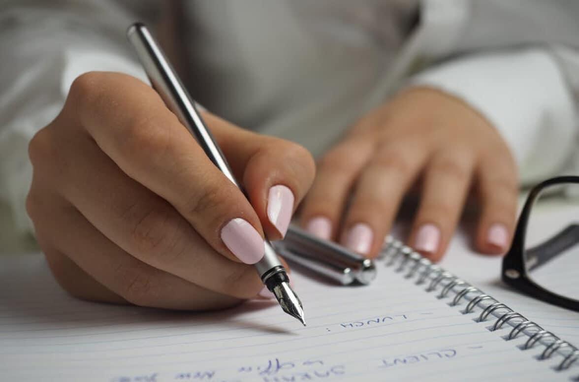 5 pasos para crear una lista de clientes potenciales B2B altamente segmentada